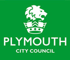 Plymouth County Council