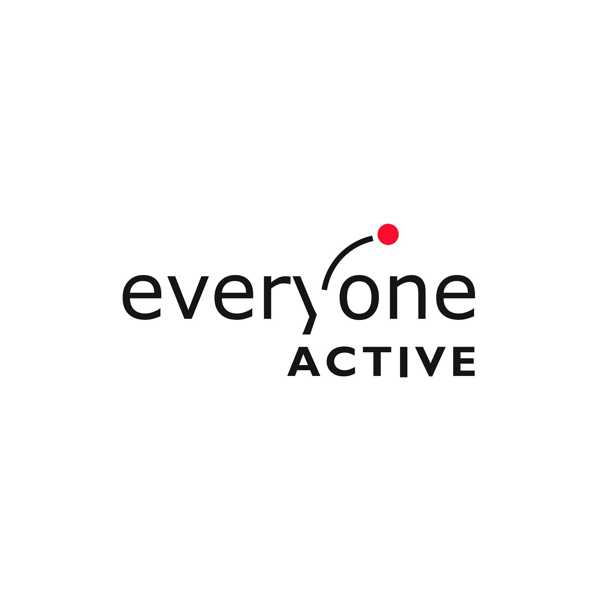 Everyone Active
