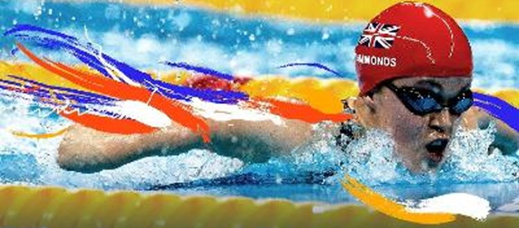 World Para Swimming Championships